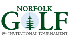 The 19th Norfolk Invitational Golf Tournament